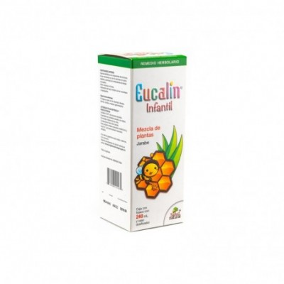 hioscina 20 mg- 1ml caja c-3 amp