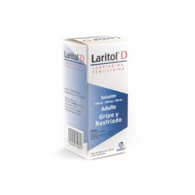 brudex  jbe 120 ml