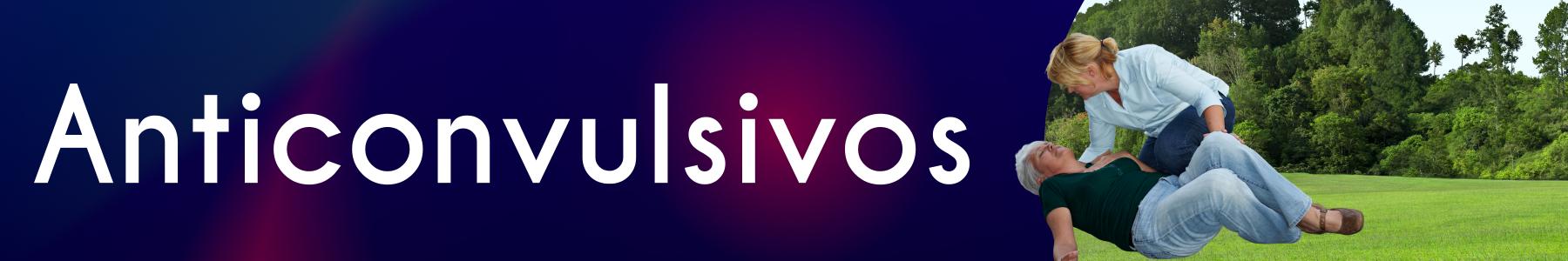 Nefrología y urología